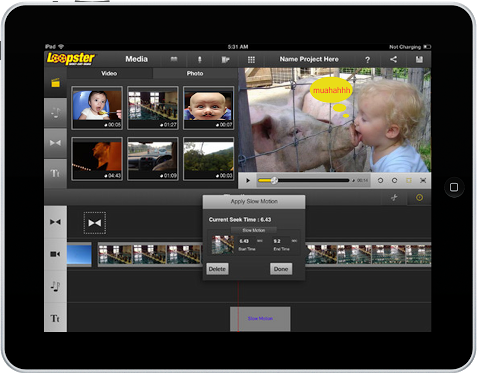 Pin by Daniel Jones on Apps | Video editing apps, Video