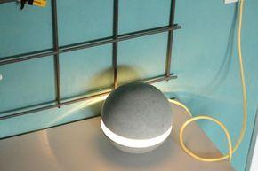 betonlampe diy betonlampe selber machen diy. Black Bedroom Furniture Sets. Home Design Ideas