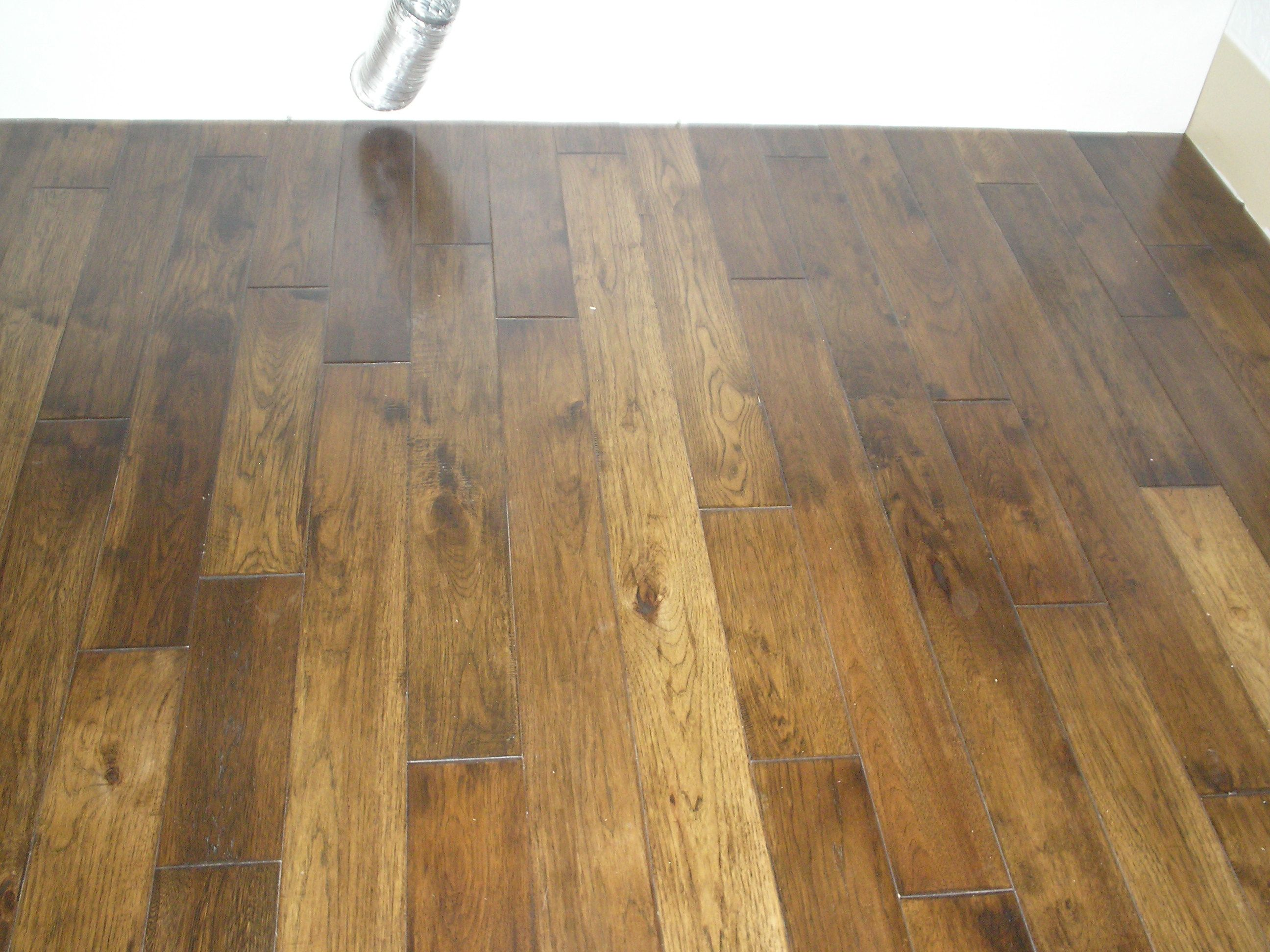 Hardwood Floor Choice Floors York Ne