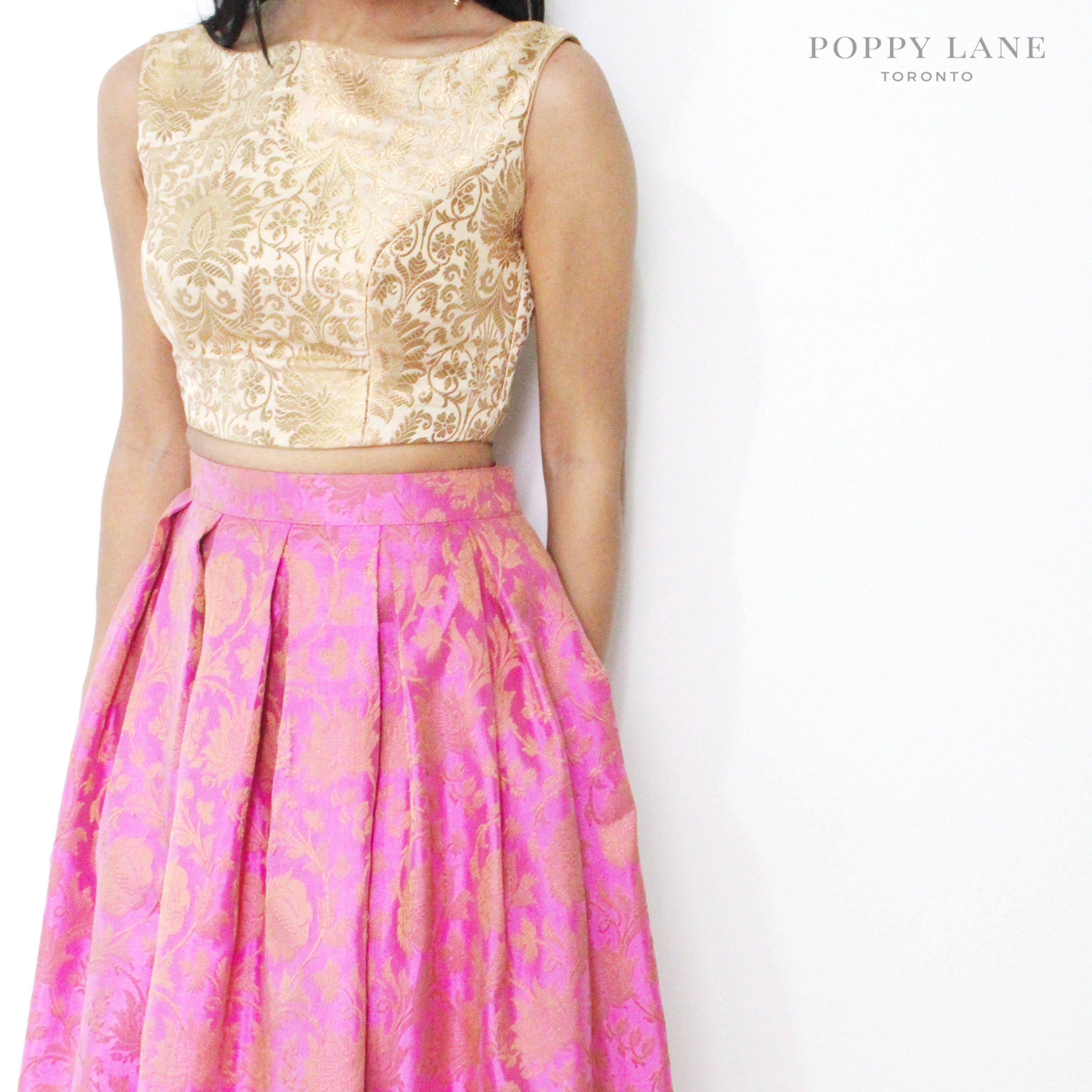 Pin de Aberamy Sundar en my fashion stuffs | Pinterest