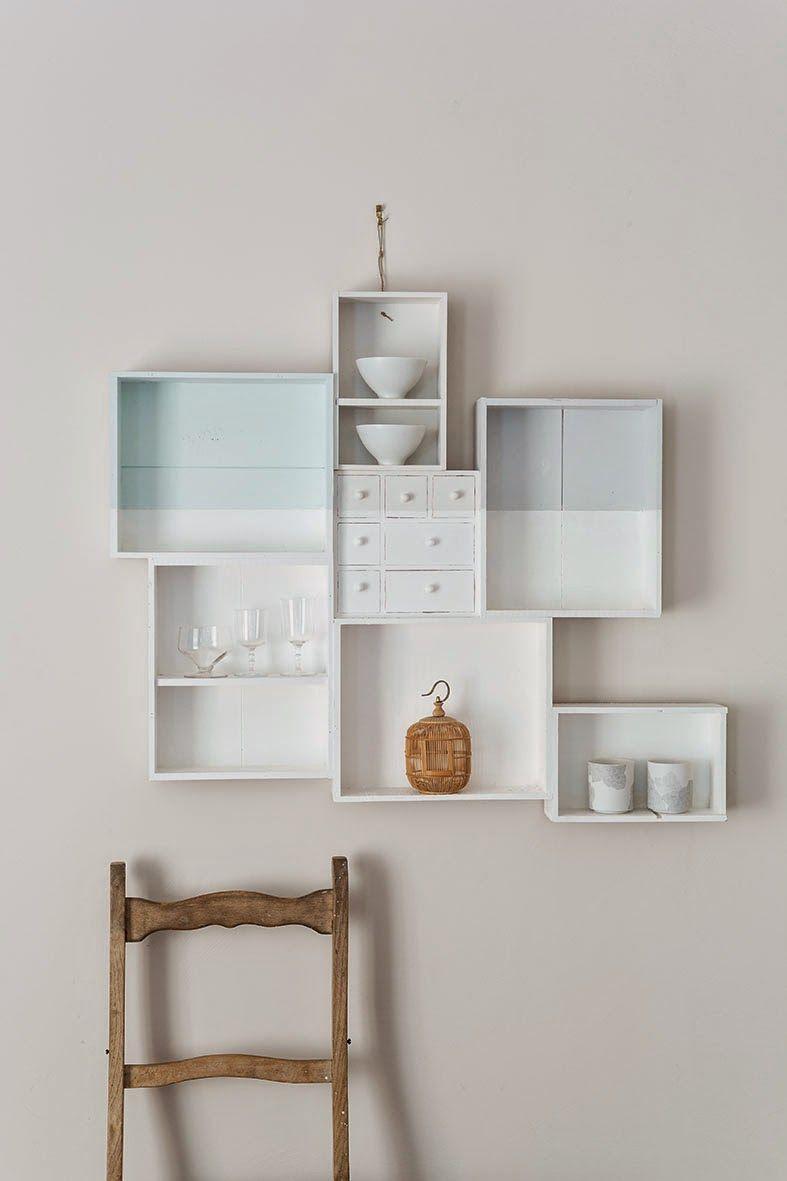 marie paule faure r cup 39 pinterest deco idee deco et creation deco. Black Bedroom Furniture Sets. Home Design Ideas