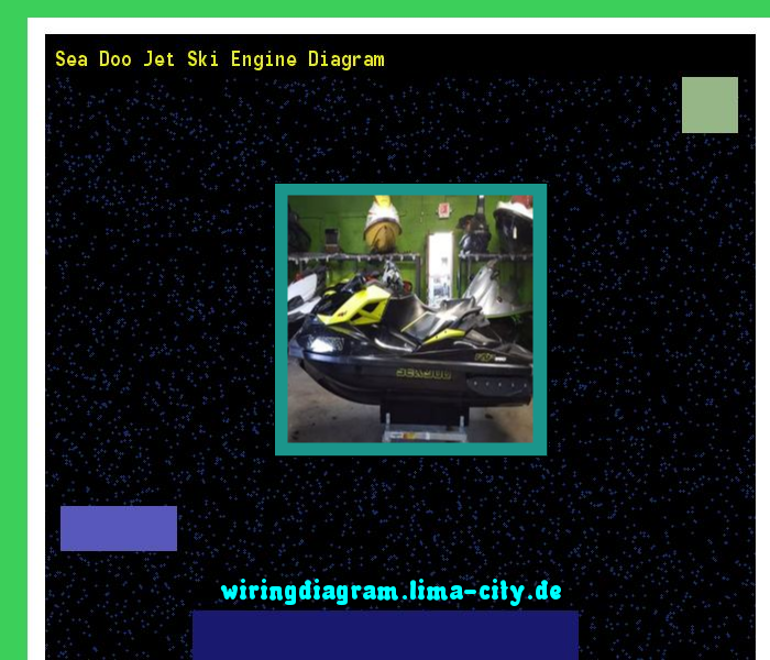 Sea Doo Jet Ski Engine Diagram Wiring Diagram 18597 Amazing Wiring Diagram Collection Jet Ski Engine Seadoo Jet Ski