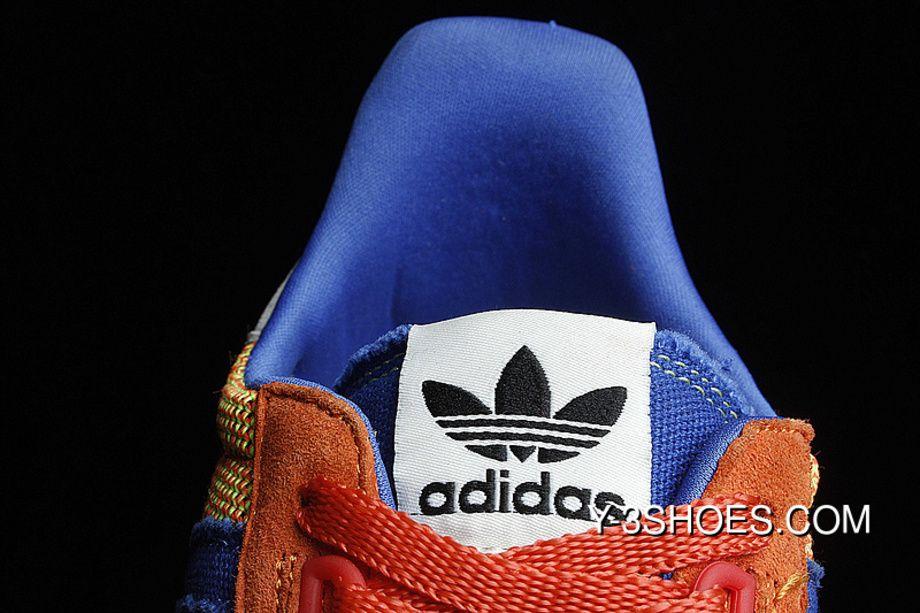 adidas zx 500 dames