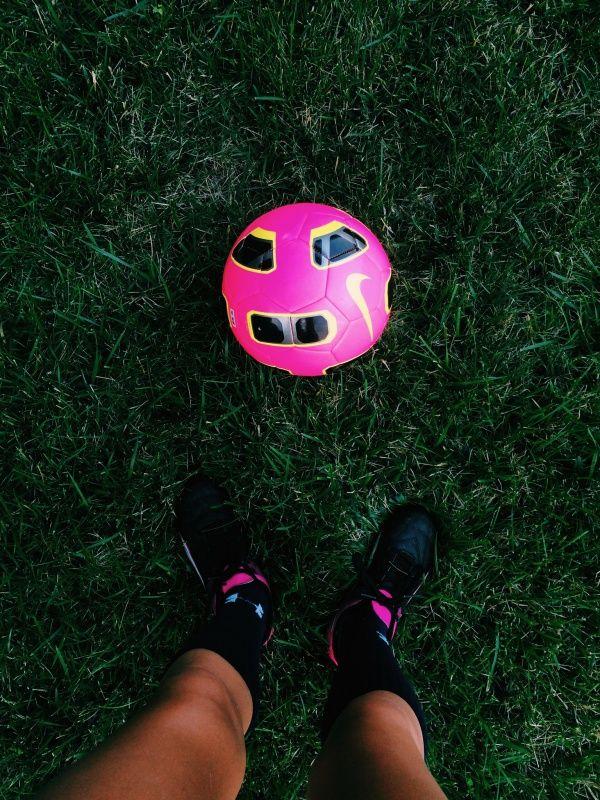 Vsco Sarah Mck Soccer Pictures Soccer Girl Soccer Motivation