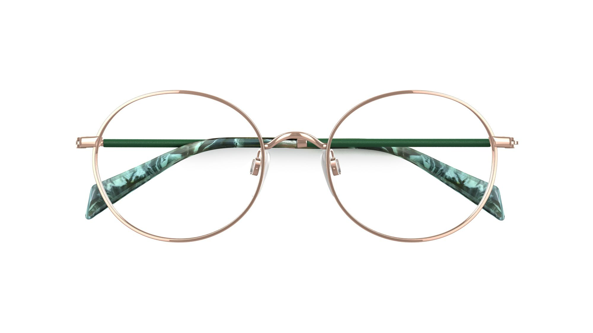 82d06c3ad06 Kylie Minogue glasses - KYLIE 07 £99