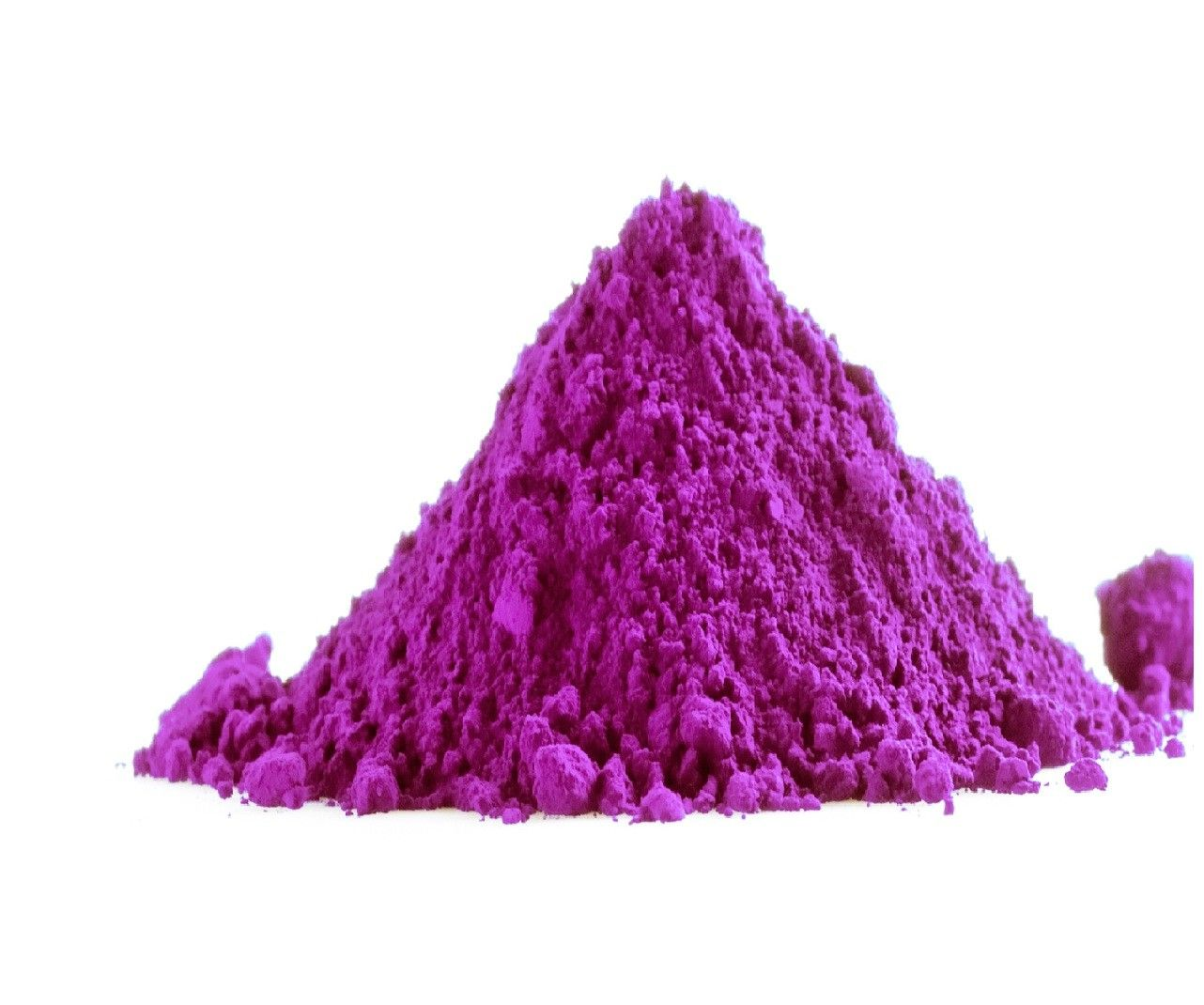 http://www.indidelights.com/natural-purple-holi-color.html ...