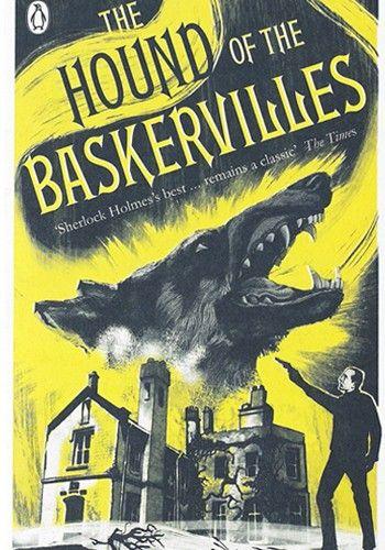 The Best Crime Novel Covers Ever Conan Doyle Arthur Conan Doyle Sherlock Holmes