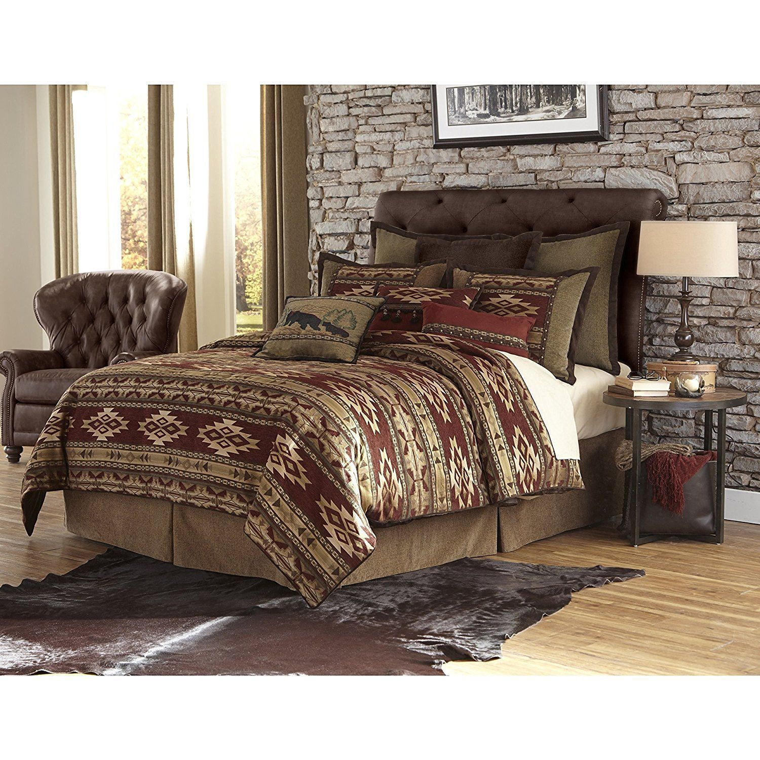 queen comforter an beloved covers enthrall set or pintuck belcourt target cov southwest sets twin color cheap comforters king harbor xl house beautiful cove full bedding dazzling grey nautical of cover duvet piece multi ikea size southwestern insert