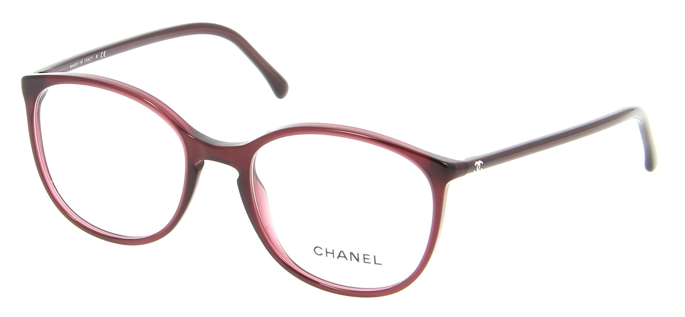chanel 3282. lunettes de vue chanel ch 3283q c1295 Écaille medium | glasses pinterest 3282