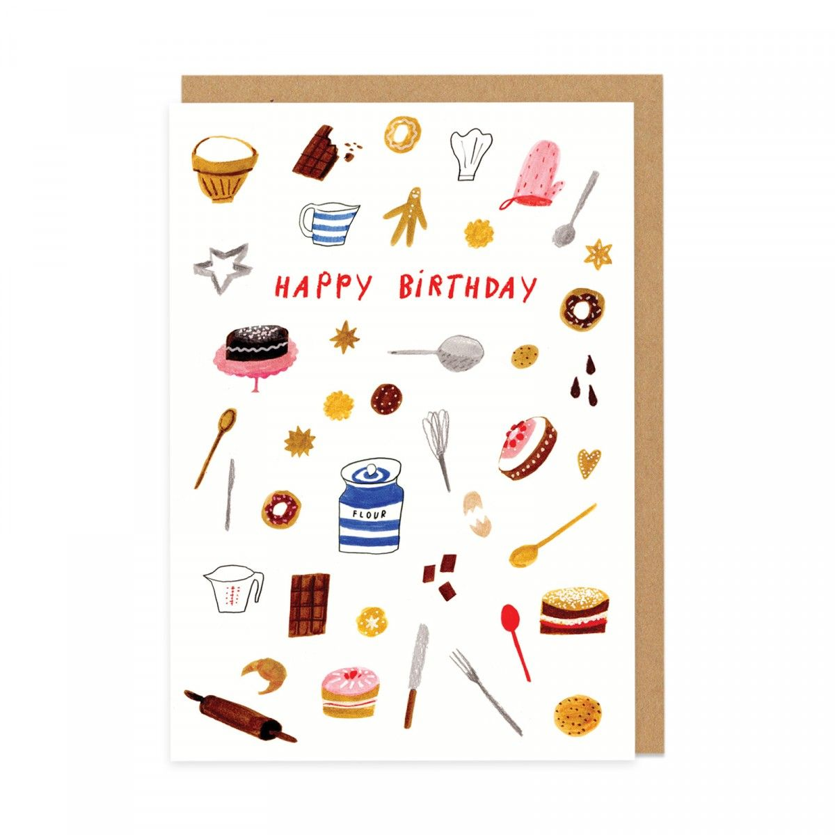 Nina Cosfords Design Forms Part Of Our Collection Of Cute Funny
