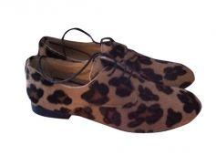 Chaussures à lacets  CLAUDIE PIERLOT