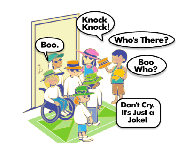 Funny Halloween Jokes For Kids and Adults Funny