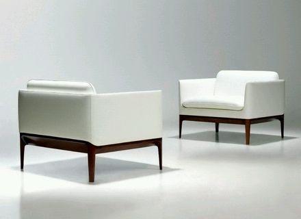 Resultado de imagen de modern sofa diy sillones - Sofas individuales modernos ...