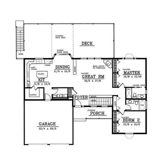 How Do We Choose A Passive Solar House Design? - Small Home, Big