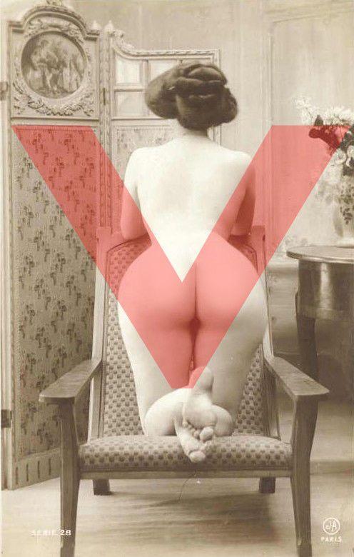 Melissa fumero nude pictures