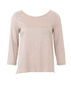 103-022016-B, burda style, Shirt, Nähen | Schnittmuster | Pinterest ...