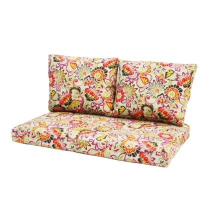 Outdoor Cushion Set   Home Furniture Design