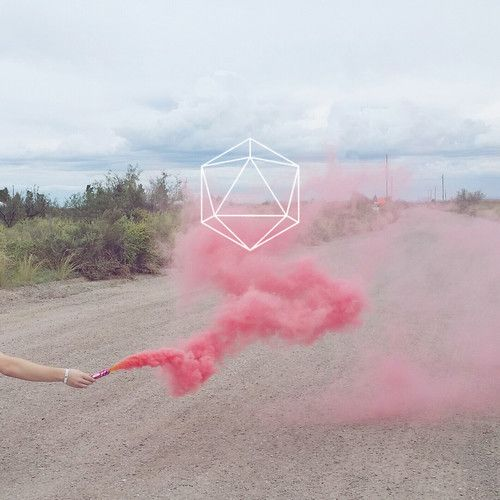 Odezsa Say My Name Slow Magic Remix With Images Odesza