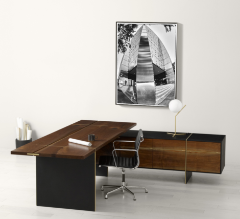 Royal Order Desk Desk Office Furnishing Home Decor