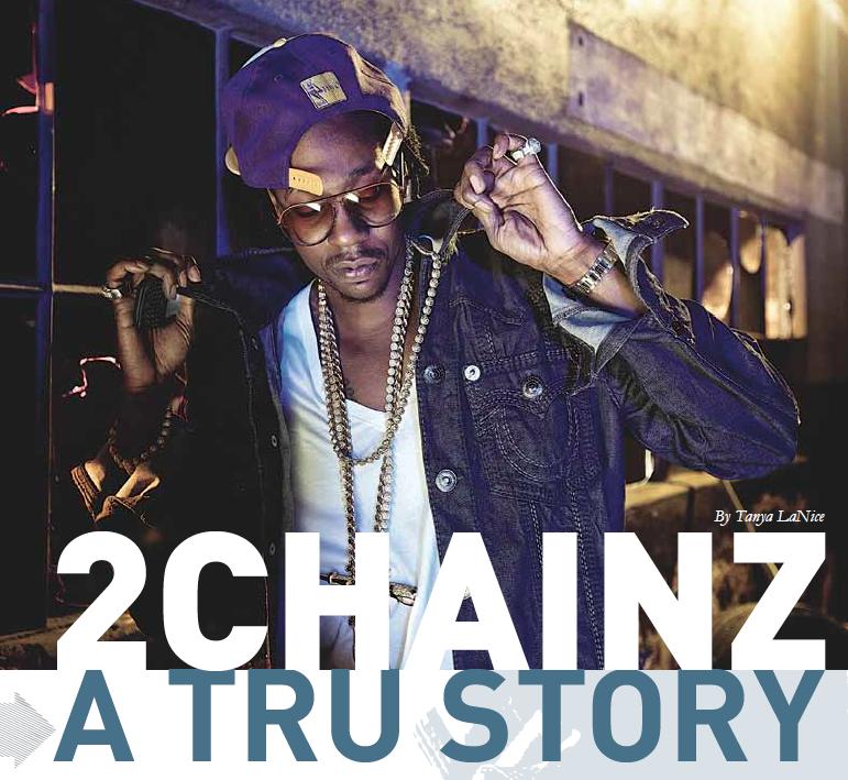 Enjoy The Show Today Of 2 Chainz New Hip Hop Beats Uploaded Every Single Day Http Www Kiddyno Com Choppy Bob Hairstyles 2 Chainz Modern Fashion Trends