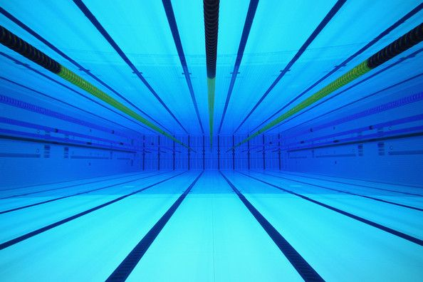 pool geometric ch free haruka pinterest