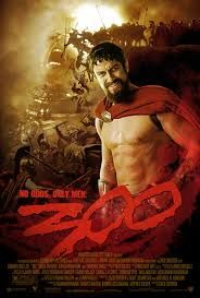 300 [Vídeo-DVD] / directed by Zack Snyder
