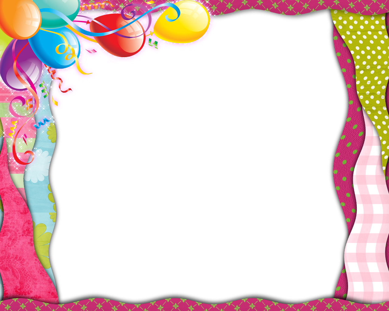 birthday border png google search clipart birthday maxine clipart summer maxine clipart 60th birthday