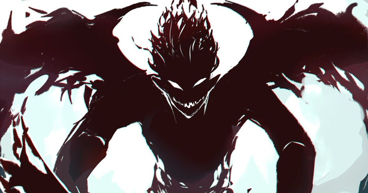 Nero Black Clover Wallpaper Hd   Link Guru