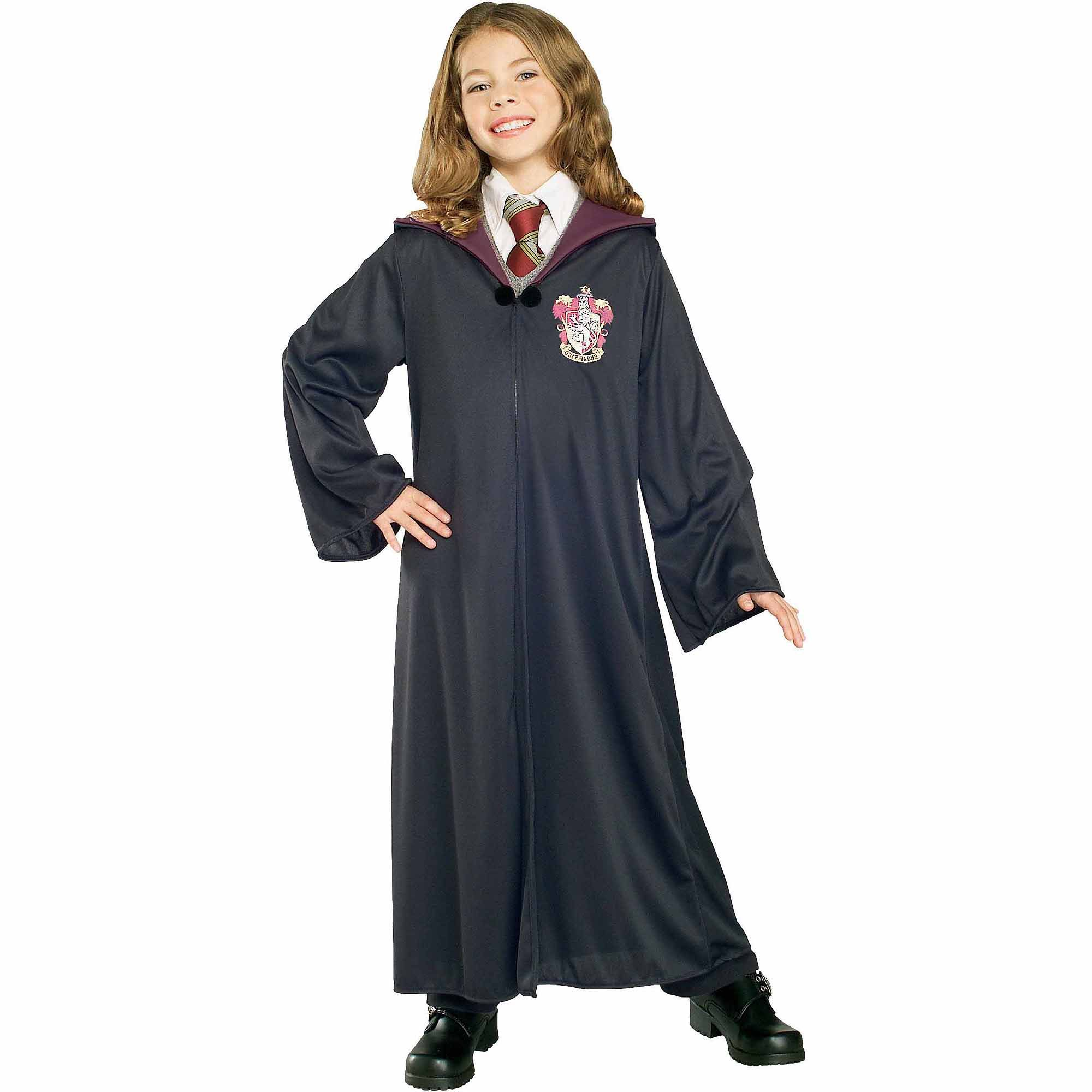 Hermione Granger Costume Party City