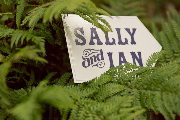 Creative Touches in Ballybeg – Sally onefabday.ie