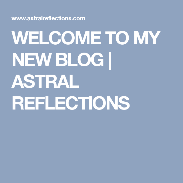 astralreflections.com stats and valuation