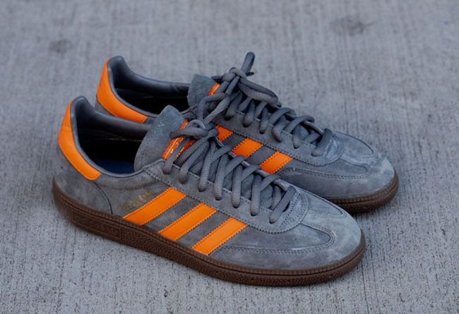 first rate high quality shop best sellers AAG96490 RF2 1024x1024 adidas Originals Spezial | Grey ...