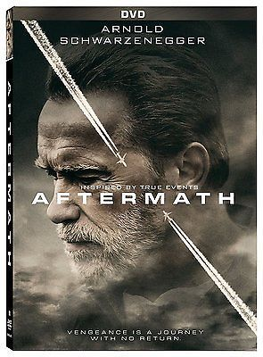 Watch The Aftermath Full-Movie Streaming