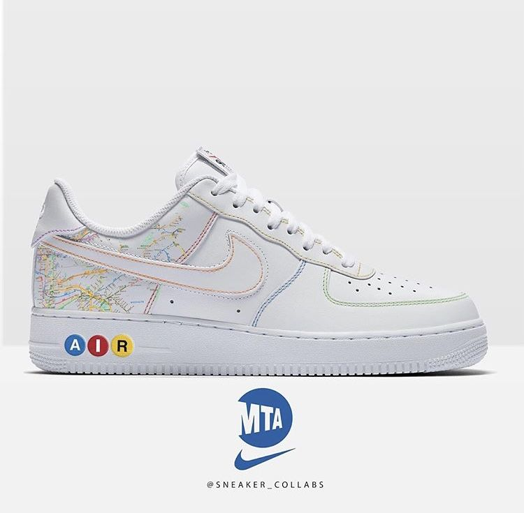 promo code 04a49 8e7dd Fashion Shoes · Air Force 1, Nike Air Force, Lil Skies, Shoe Game, High Top
