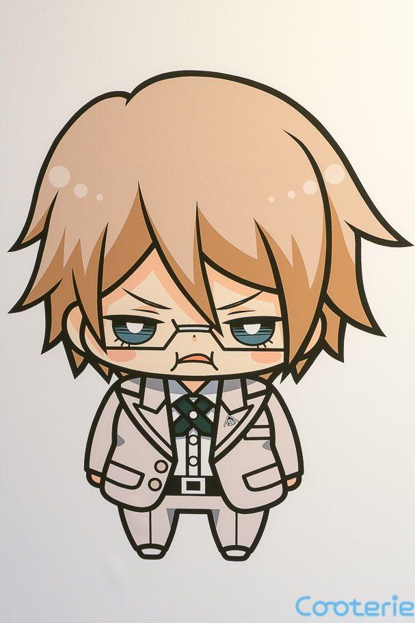 𝖈𝖗𝖊𝖉𝖎𝖙 𝖒𝖊 𝚠𝚑𝚎𝚗 𝚢𝚘u use ! ♡ ꒱ in 2021   Cute icons, Anime