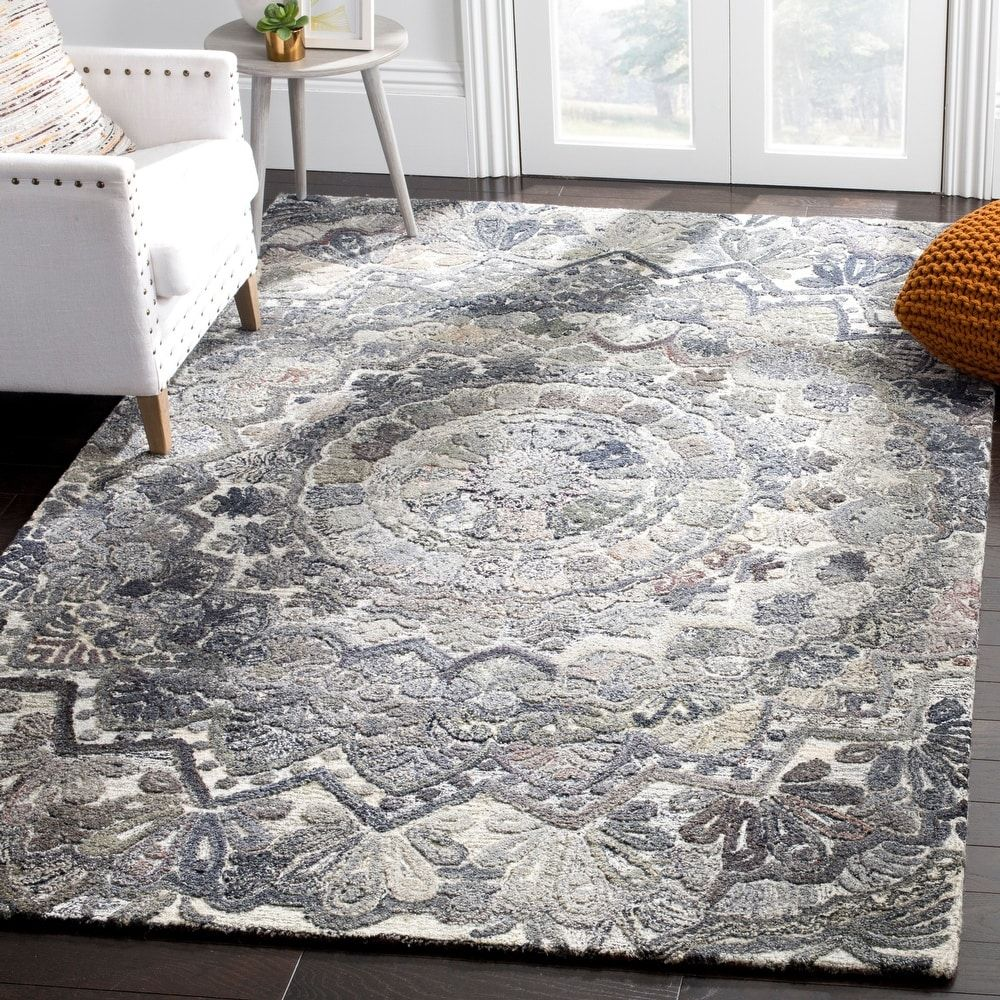 Our Best Rugs Deals Area Rugs Cool Rugs Grey Area Rug Center rugs for living room