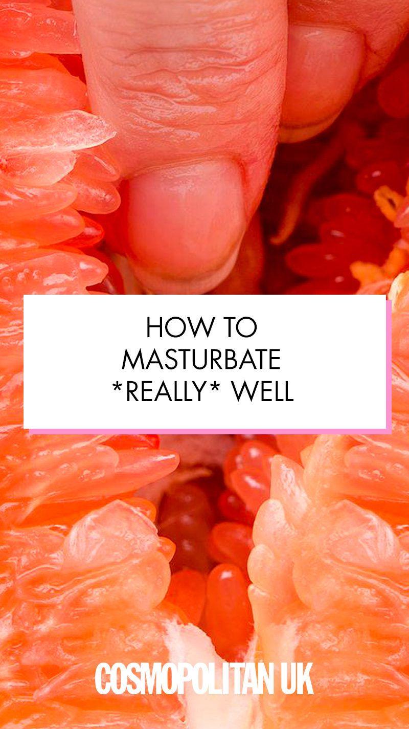 Women first orgasm masturbating porn tube