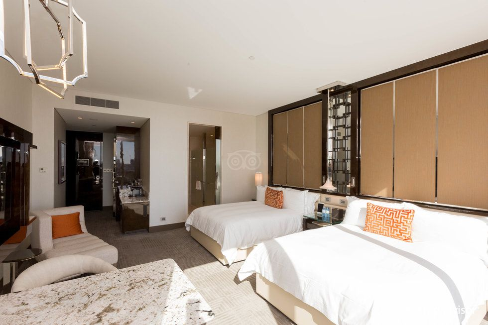 Crown towers perth updated 2019 prices hotel reviews
