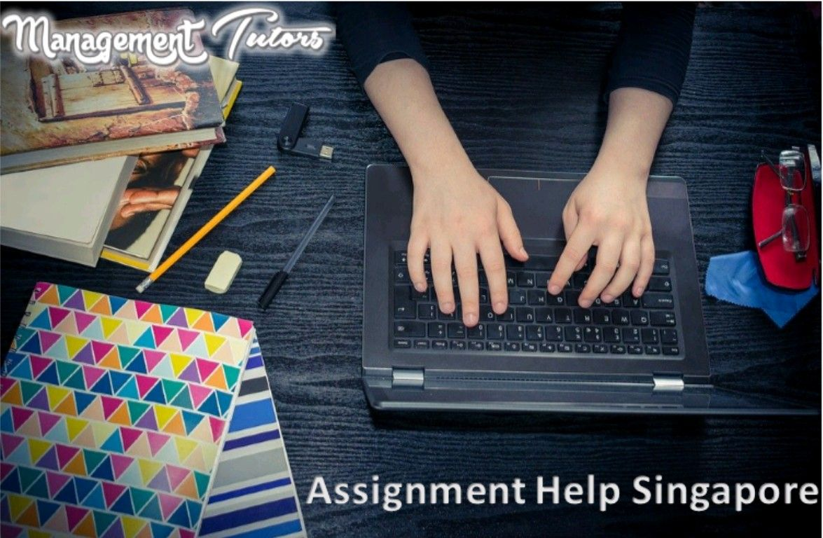 Assignment Help Singapore How to memorize things