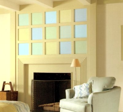 unusual interior trim colors ideas examples and on sample color schemes for interiors id=77136