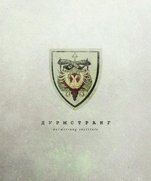 Pd101 S2 Moon Road Harry Potter Aesthetic Harry Potter Universal Hogwarts Bonne chance à tous pour vos études à durmstrang ! pinterest