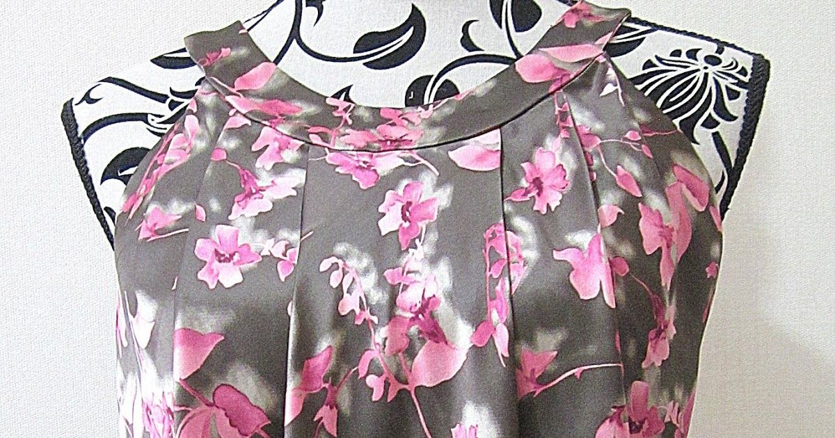Únicosé 1004 Costura Confección Corte Y Vestido Pinterest gdqBP6d