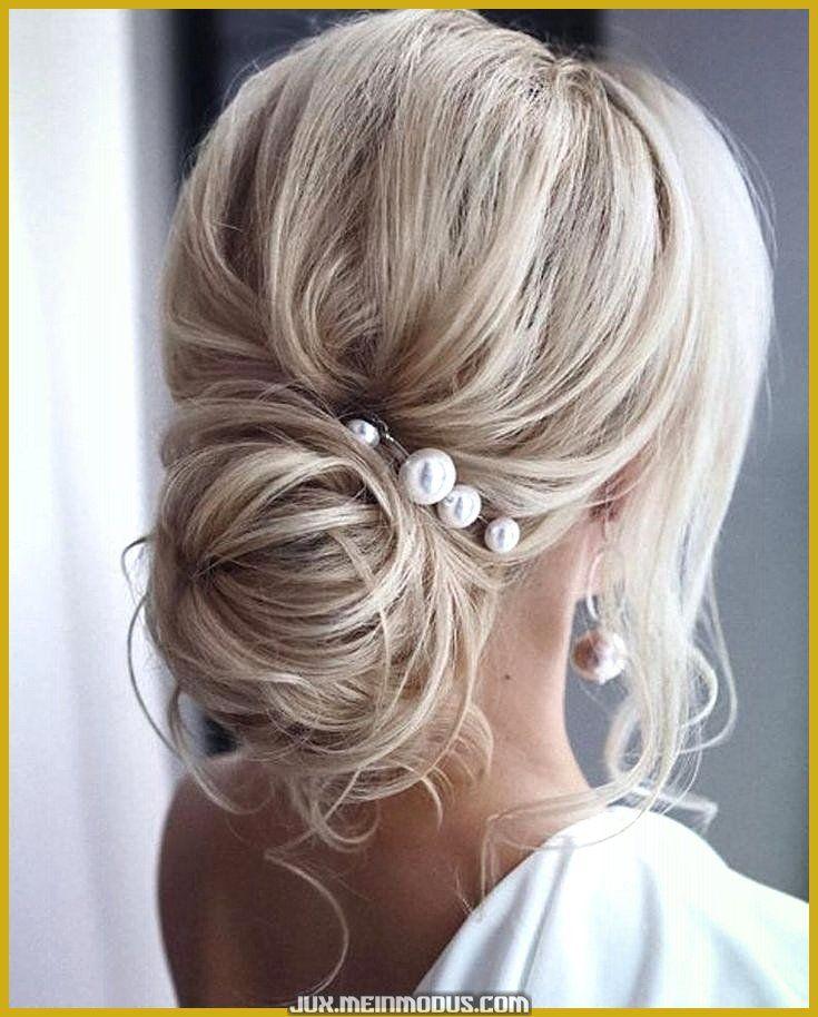 Perle Hochzeit Perle Extragrosse Perle Perle Haarnadel Perle Haare Hochzeit Haarschmuck Braut Und Frisur Hochzeit
