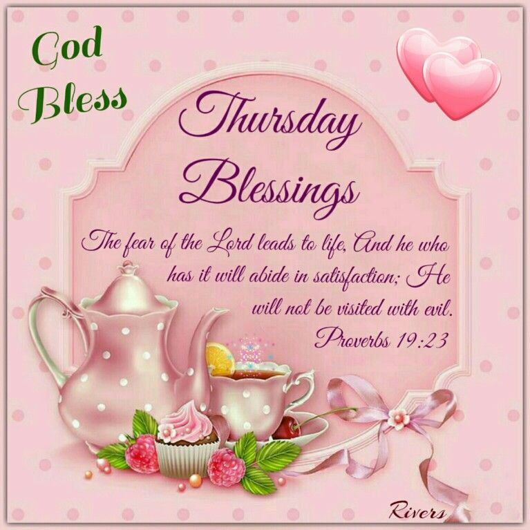 Pin by dianne oehman on pickadaygreeting pinterest thursday greetings good morning thursday hello thursday thursday quotes morning blessings prayer request morning quotes bible quotes bible verses m4hsunfo Images