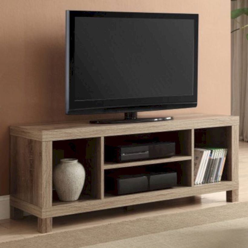 awesome 49 Best TV Stand Ideas and