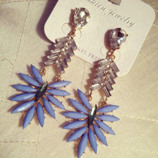 BijouXz - My new fav online jewelry boutique <3