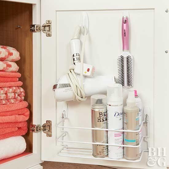 Photo of 8 Badezimmerartikel, die Sie vergessen haben zu reinigen und zu ersetzen
