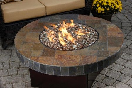 10 Fire Pits Ideas Fire Pit Table Gas Firepit Fire Table