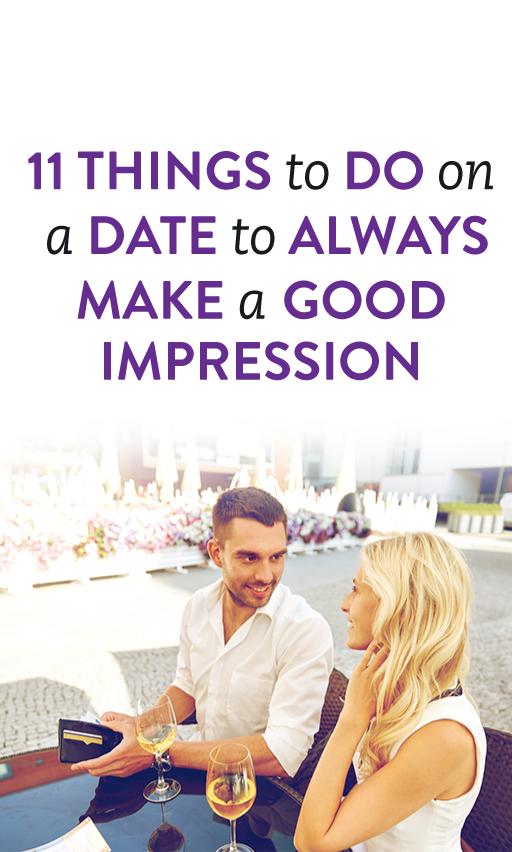 døv og dumme dating site
