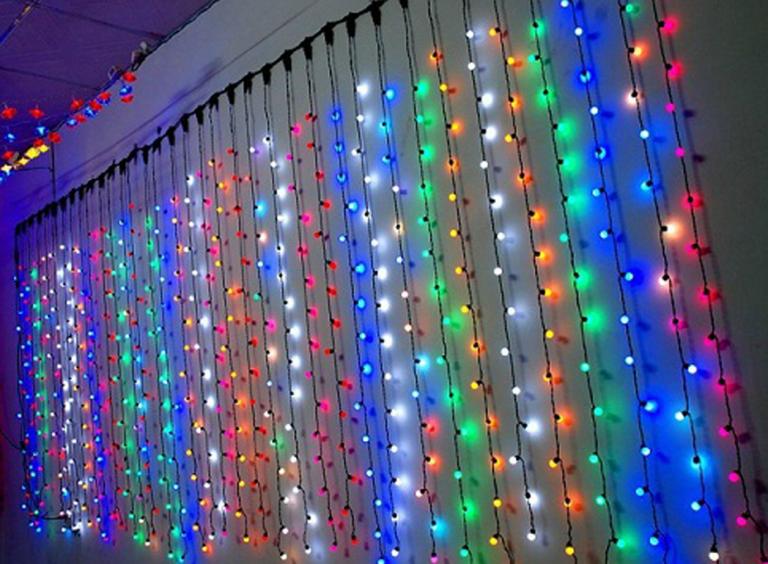 Top 15 Best Diwali Decoration Ideas 2018 Home Office School Digital Marketing Profs Blog Diwali Lights Diwali Decorations Diwali Decoration Lights